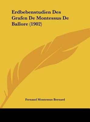 case study 2 arroyo de montessus